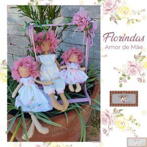 "Aula Exclusiva - Florindas ""Amor de Mãe"" 22/05"