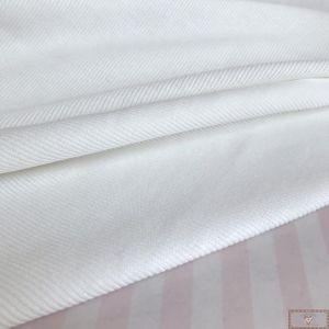 VITR - MALHA CANELADA - OFF WHITE (50X150CM)