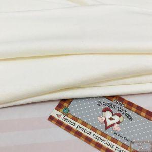 MALHA CARDADA 1 - OFF WHITE (50 X 160 CM)