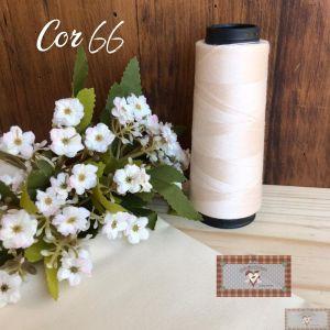 CONE DE LINHA PELE - COR 66