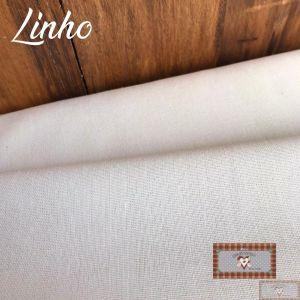 LINHO LISO I - CRU (0,50 MT)