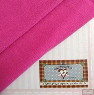 MICROSOFT - ROSA PINK (50 X 80 CM)