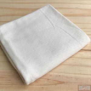 MALHA MORANGUINHO - OFF WHITE (50X80CM)